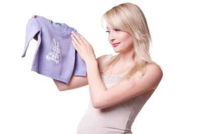 10-13-hafta-hamile
