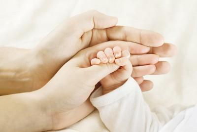Bebekle-evde-ilk-gunler