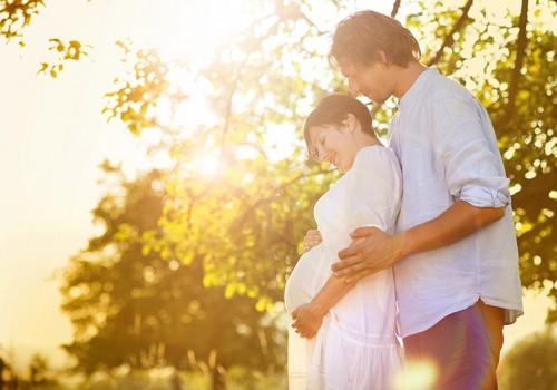 30-35-hafta-hamile